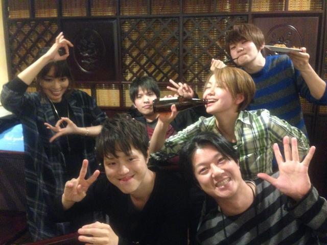 http://blog.livedoor.jp/hiyonikki/