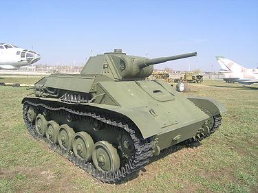 T-70 (T-45)