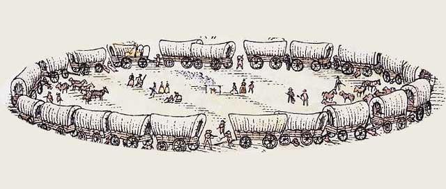 circle-up-the-wagons