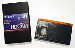 250px-hdcam