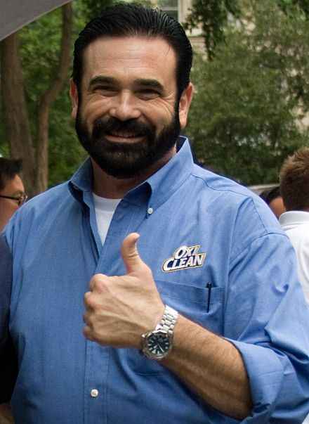 440px-billy_mays_portrait_cropped