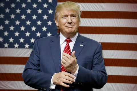 donald_trump_flag-620x412